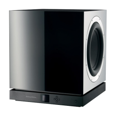 Bowers & Wilkins DB1