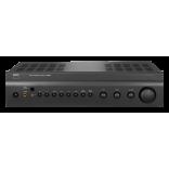 NAD Electronics C 326BEE