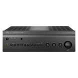 NAD Electronics C 375BEE