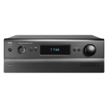 NAD Electronics T 748