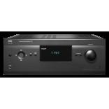 NAD Electronics T 757
