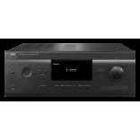 NAD Electronics T 777